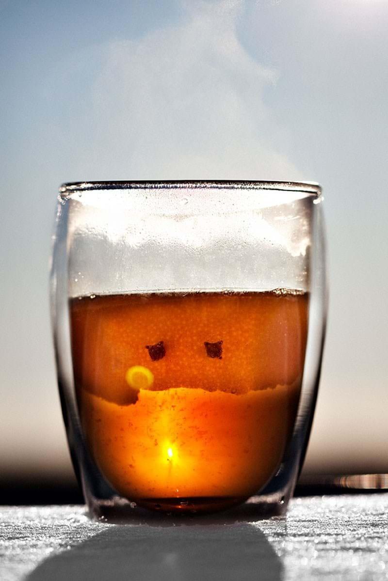 Whiskytoddy